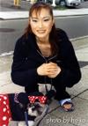 200405shizuka