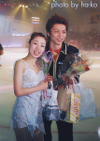 20060826fumiyama02