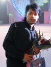 20070825dai_2