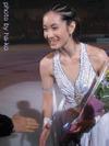 20070825shizuka02