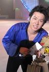 20070825takeshi_2