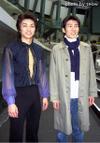20070107kanyama