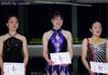 20070107ladoeshyosyo