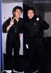 20070107yamakan01_1