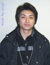 20070128kokutaiyamato