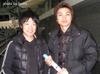 20080114tatsuya