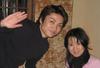 200801hamayama