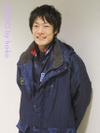 200801kitagaki