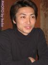 200801yamato