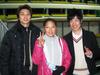 20080330_ayakatatsuya