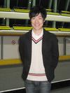 20080330tatsuya
