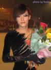 200807piw_ryo