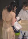 200807piwshizuka2