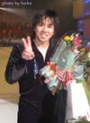200807piwtakeshi