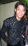 20080831daisuke2